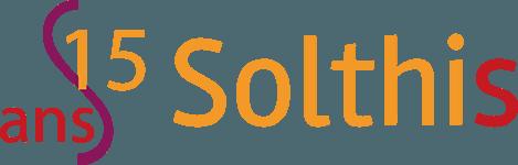 15 ans de Solthis